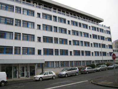 Ibep Formation Brest - Formation professionnelle - Brest