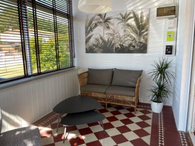 Ors Frères - Vente et pose de revêtements de sols et murs - Bordeaux