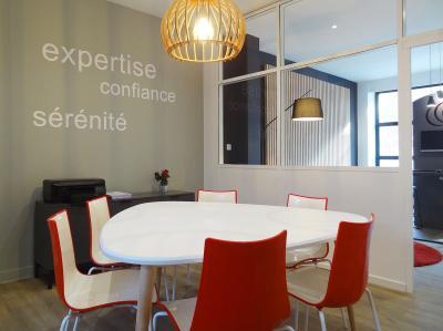 Crédit Courtier de France - Courtier financier - Rennes