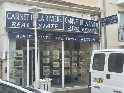 AJP Immobilier Arcachon - Agence immobilière - Arcachon