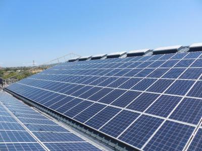 Cobatis SAS - Panneaux photovoltaïques - Montauban