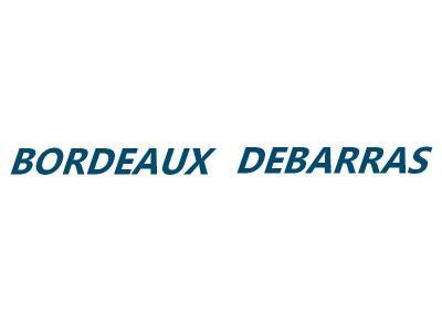 Bordeaux Débarras - Déblaiement et débarras - Pessac