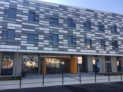 Hôpital Privé Dijon Bourgogne HPDB - Médecin généraliste - Dijon