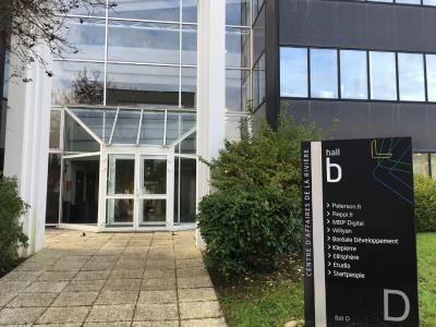 Peterson - Agence immobilière - Nantes