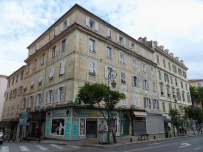 Pharmacie De Prémont - Pharmacie - Ajaccio