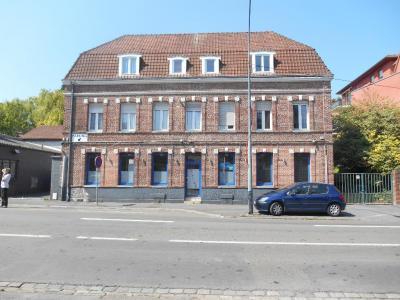 Gem L Embarcadere - Association culturelle - Arras