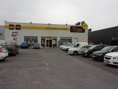 Troc.com - Brocante - Perpignan