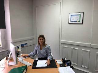 Aviva Assurances M.Mme Laurent ANDRES - Agent général d'assurance - Sélestat