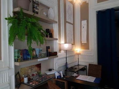 Belle Au Naturel - Relaxation - Bordeaux