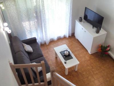 Caraïbes Holidays - Location d'appartements - Sainte-Anne