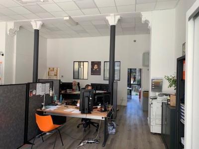 R.A.S Intérim Grenoble - Agence d'intérim - Grenoble