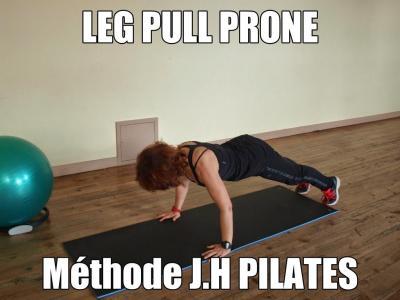Centre Pilates - Club de gymnastique - Grenade