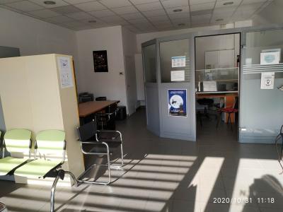 Courtages Services Assurances N.J.R'Assur - Courtier en assurance - Angoulême