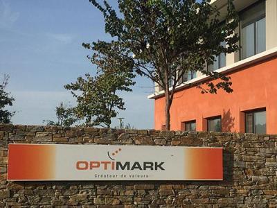 Optimark SA - Agence de publicité - Aix-en-Provence