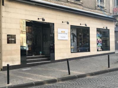 Espace Beauté Prestige - Coiffeur - Bourges