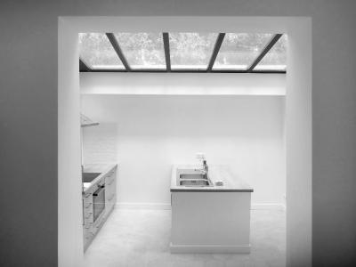 Louis Geslain Architecte - Architecte - Caen