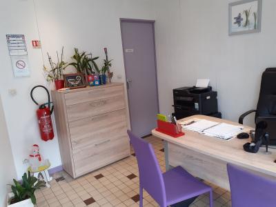 Auto Ecole De Voisinlieu - Auto-école - Beauvais