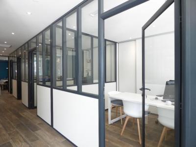 l'Adresse - Agence immobilière - Castanet-Tolosan