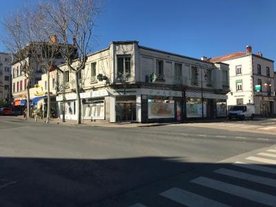 Pharmacie Du Parc - Pharmacie - Chamalières