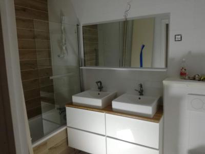 Bmgct - Vente et installation de salles de bain - Chartres