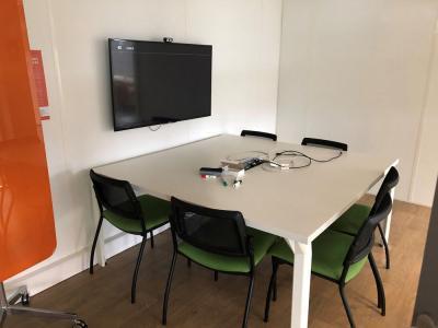 Alliance Telecom groupe Onedirect - Installation téléphonique - Montpellier