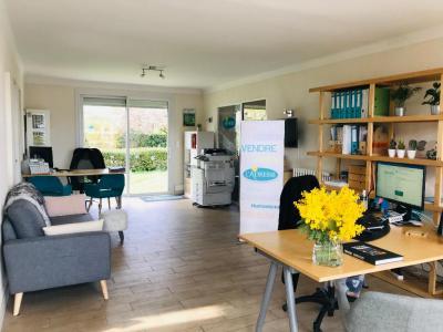 l'Adresse l'Atelier Immobilier - Gestion locative - Nantes