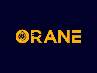 Orane - Fabrication de matériel électrique et électronique - Paris