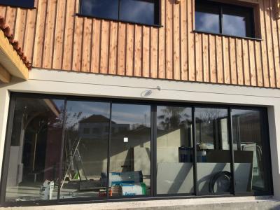 Les Menuisiers Girondins - Entreprise de menuiserie - Bordeaux