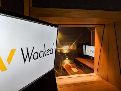 Studio Wacked SAS - Artistes du spectacle - Paris
