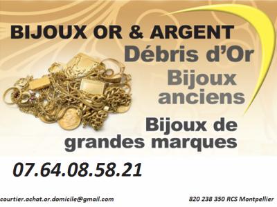 Distributeur de Fricons - Vente et location de distributeurs automatiques - Clermont-l'Hérault