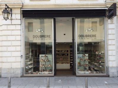 Doubrère Chaussures Femme - Chaussures - Pau