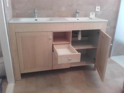 Codato Philippe - Fabrication et installation de dressings - Montauban