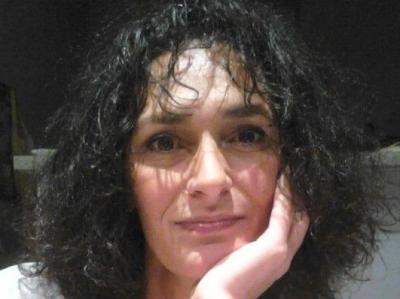 Cabinet De Sophrologie Judith Brami - Sophrologie - Béziers