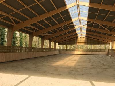 Gecele Architecture SARL - Architecte - Boulogne-Billancourt