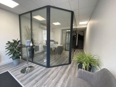 Loire Courtage - Courtier financier - Angers