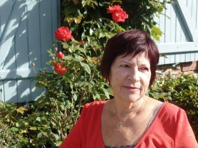 Yvette Guyomarch - Soins hors d'un cadre réglementé - Orléans
