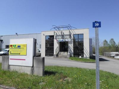 Télé-Vidéo-Service - Dépannage de télévision, vidéo et son - Limoges