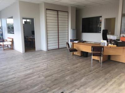 Société Travaux Aménagement Comble STAC - Rénovation immobilière - Saint-Grégoire