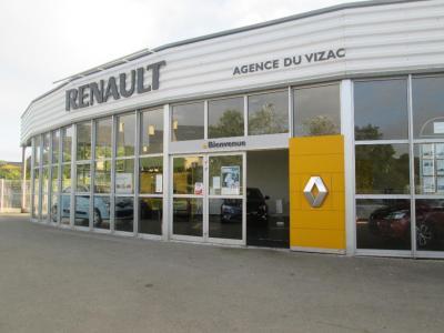 Garage du Vizac - Garage automobile - Saint-Renan