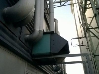 Clim Standing - Vente et installation de climatisation - Villeurbanne