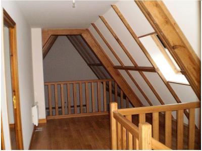 OB EGA Quimper - Rénovation immobilière - Quimper