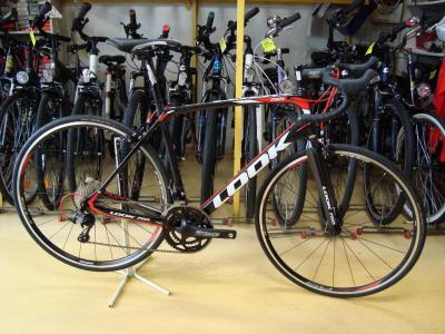 Cycles Walas - Vente et réparation de vélos et cycles - Metz