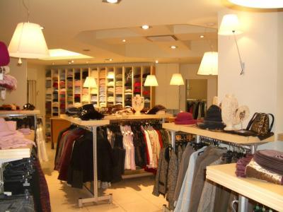 Elle Collections - Vêtements femme - Pau