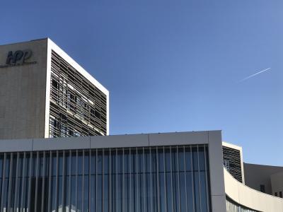 Hôpital Privé de Provence - Clinique - Aix-en-Provence