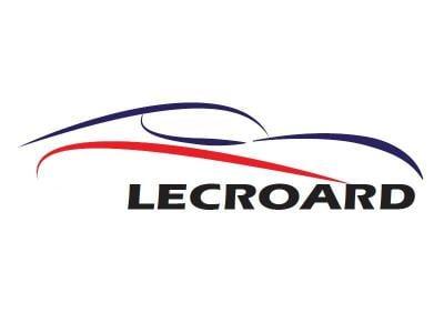 Lecroard SARL - Garage automobile - Wattrelos