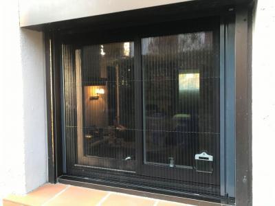 L'Art De L'Ouverture SAS - Fenêtres - Castanet-Tolosan