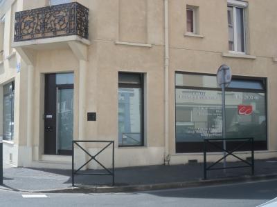Agopian Jean-Claude - Expertise comptable - Alfortville
