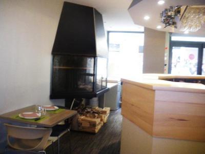 Bistroquet Le - Restaurant - Rodez