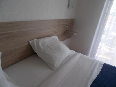 Hotel Acapella - Hôtel - Argelès-sur-Mer
