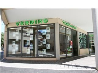 Verdino Immobilier - Agence immobilière - Hyères